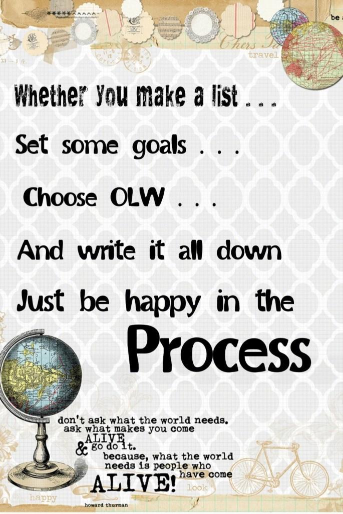 goals13