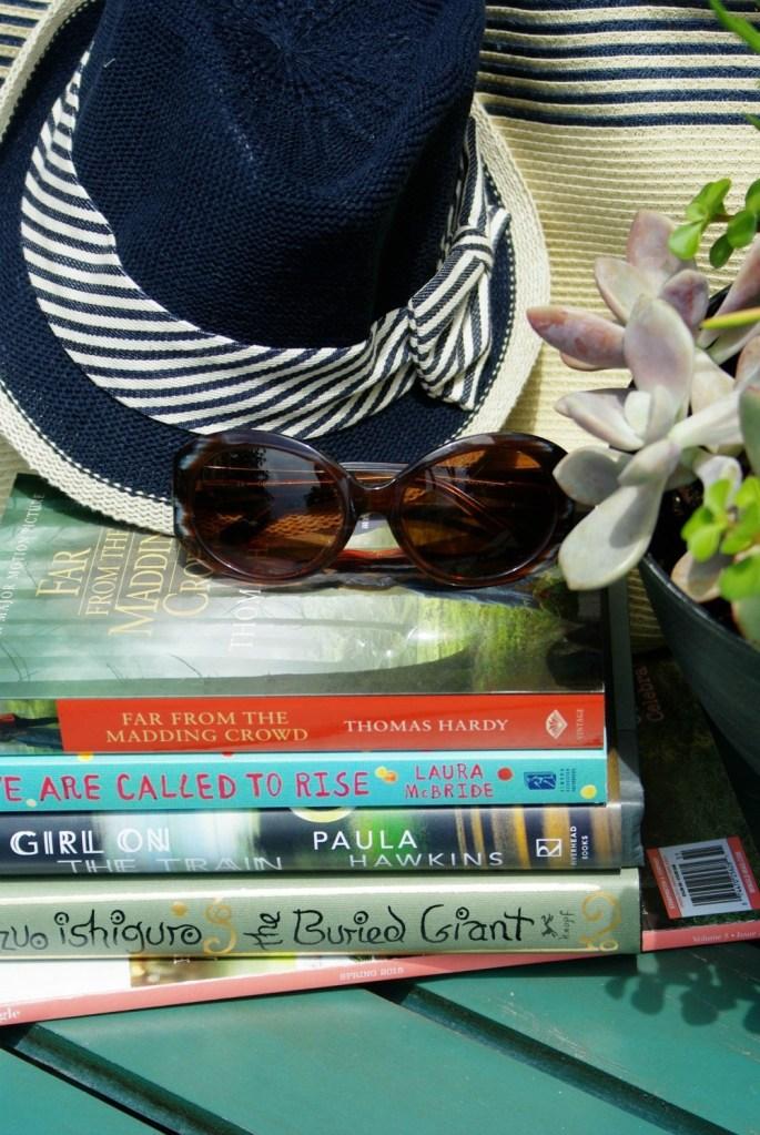 summerreading9