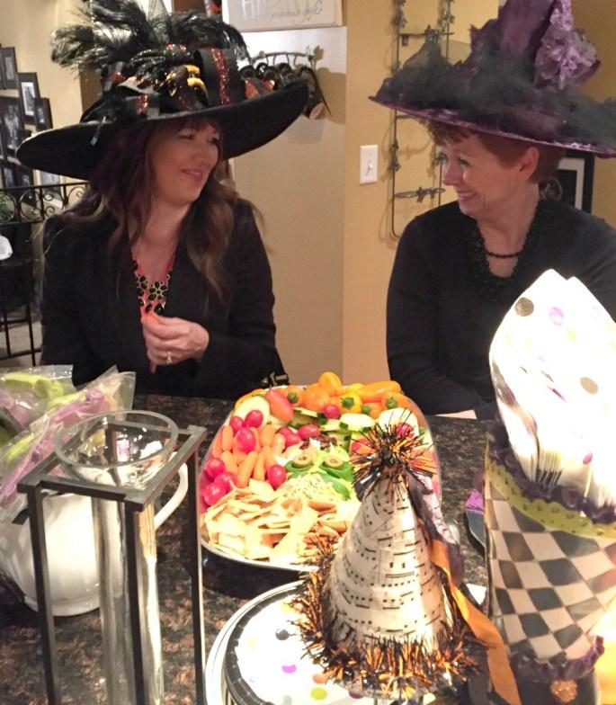 witches tea 2015.3