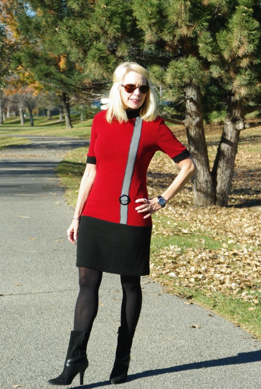 sweaterdress.2