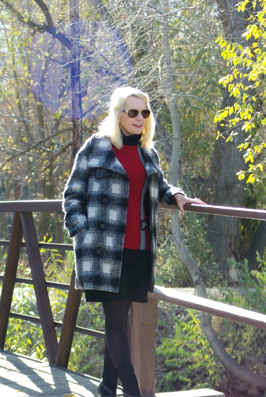 sweaterdress.6
