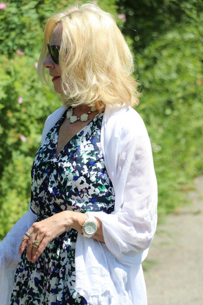 summerweddingdress1