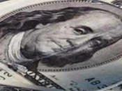 cropped-Web-Money-Pic-stretched-989x285.jpg
