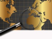 cropped-global_investigations_wide15001.jpg