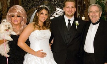crouches_wedding