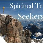 Spiritual Truth Seekers – Personal Jesus: How Popular Music Shapes Our Souls