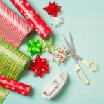Do You Like to Wrap Gifts?