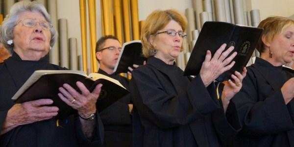 Choir-Trinity-Presbyterian-Church-Charlotte-NC