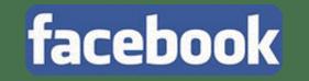 facebook-logo-Trinity-Presbyterian-Church-Charlotte-NC