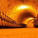 Un viaje por las bodegas más conocidas de España