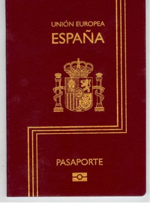 Advice visa and documentation to travel to China