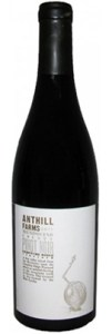 anthill_farms_pinot_noir