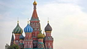 А из Санкт-Петербурга в Москву еще дешевле! 2800 рублей от Nordwind
