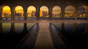 Доха Сити-Тур - бесплатная экскурсия для транзитных пассажиров QATAR Airways