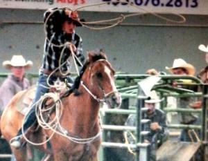 rodeo-3-crop