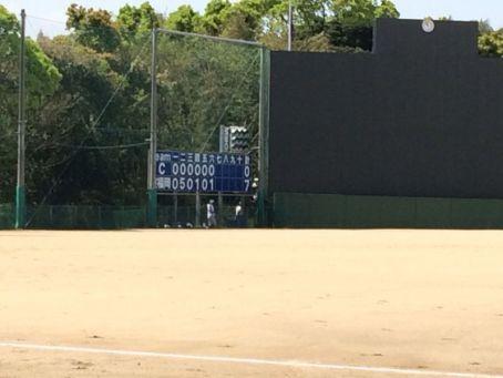 野球部トレーナー4