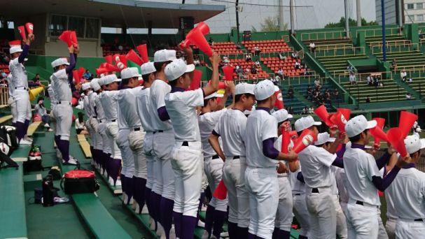 野球部トレーナー22