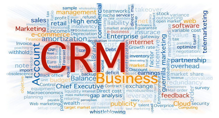 CRM_Tripode