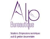 Alp Bureautique