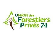 UFP 74