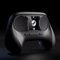 How the Steam Console could disrupt the gaming market