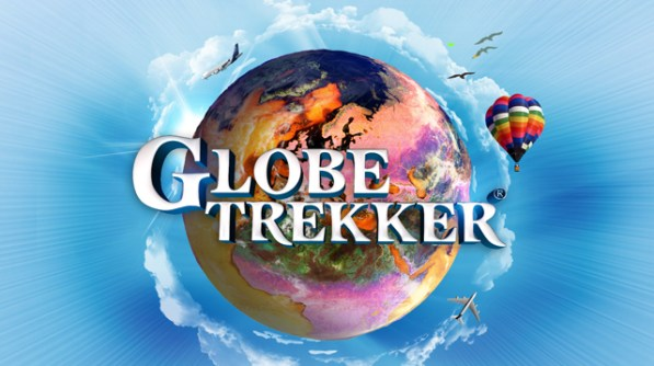 Globe-Trekker-Landing-Page-Logo-640-x-360
