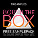 TriSamples-808s-In-The-Box-Square-Artwork-thumb