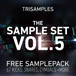 TriSamples-The-Sample-Set-Vol-5-Square-Artwork-thumb