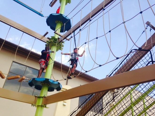 ropes2