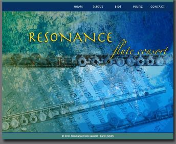 resonancefluteconsort-home