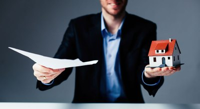 Ready to Make an Offer? 4 Tips for Success