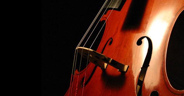 Violin, Cello String Arrangements