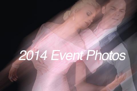 480x360eventphotos2014