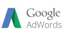 Google_AdWords_consultant