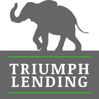 Our Team   Triumph Lending – A Division of Network Funding, LP