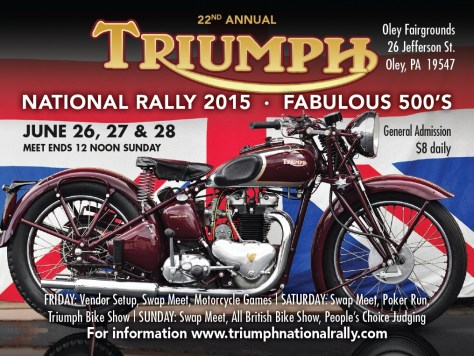 2015TriumphRally_Page_1