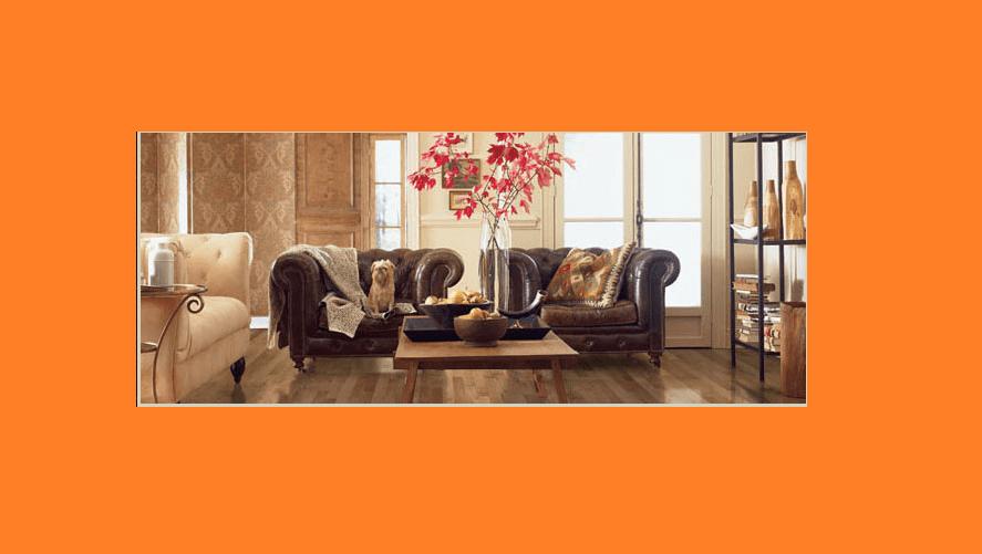 Interior Designs Inc in Holmen, WI | NearSay