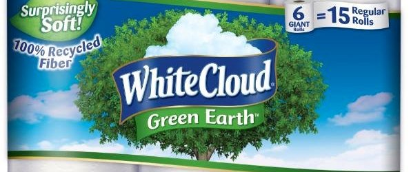 Earth Day study: Most shoppers won't pay more for green packaging
