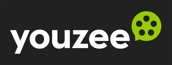 Youzee: Spain's streaming startup answer to Netflix