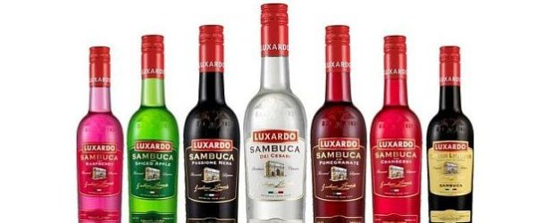 alcoholtrends