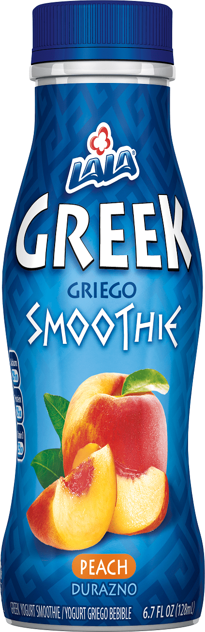 GREEK-SMOOTHIE-PEACH