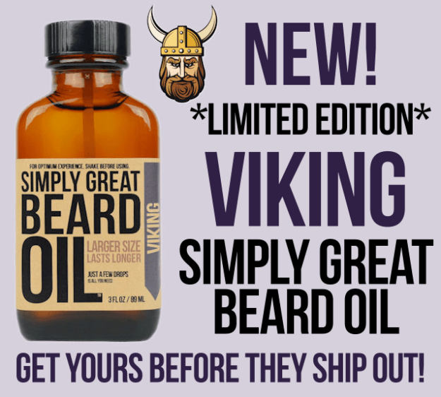 Viking_Beard_Oil_2