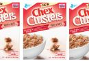chex feat1