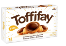 toffmain
