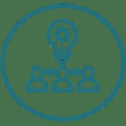 Icone_Initiative-communaute_250px