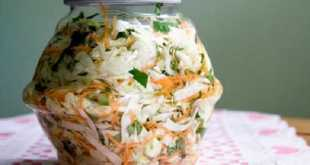 Đây là món ăn dân dã được nhiều gia đình người Việt ưa chuộng.