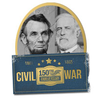 civil-war-badge