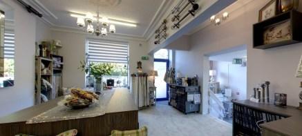 Stephanie's Interior Design Huddersfield