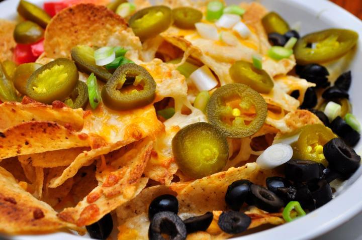 make in 30 minutes, recipe, nachos, recipes