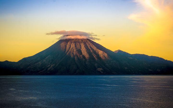 Lake Atitlan, Guatemala, tourist trap, tourist traps, travel, TropicsGourmet